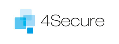 4Secure